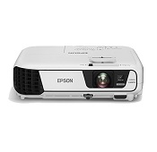 قیمت Video Projector Epson EB-x31